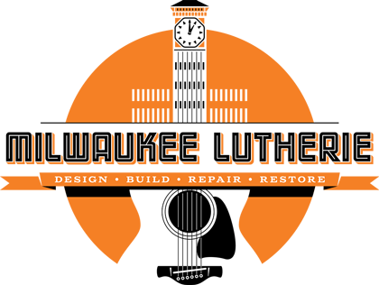 Milwaukee Lutherie
